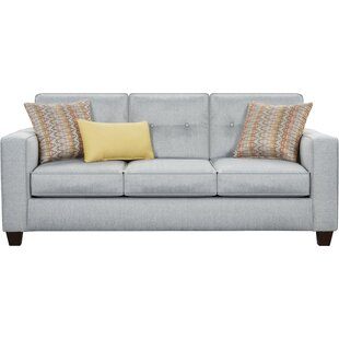Latitude Run Tu Sleeper Sofa