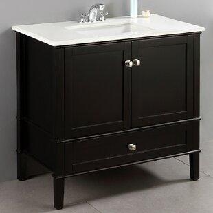 https://secure.img1-fg.wfcdn.com/im/69076065/resize-h310-w310%5Ecompr-r85/3820/38201947/chelsea-37-single-bathroom-vanity.jpg