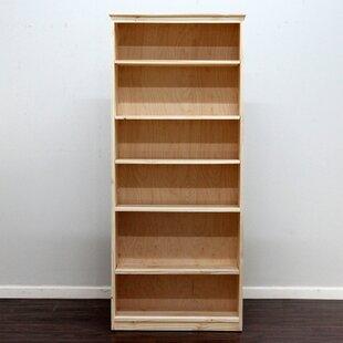 Gothic Furniture York Standard Bookcase