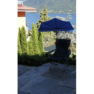 Terence Folding Camping Chair By Freeport Park