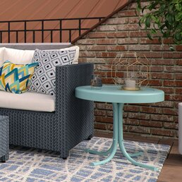 Small Space Patio Furniture.Small Space Patio Furniture You Ll Love In 2019 Wayfair Ca