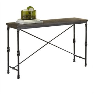 Glenbrook Console Table