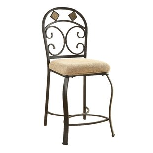 Nagle Dining Chair (Set of 2) by Red Barr..