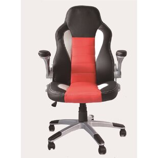 Compare prices Gaming Chair by PJWarehouse Reviews (2019) & Buyer's Guide