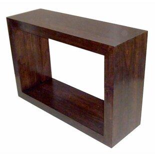Brayden Studio Auld Console Table