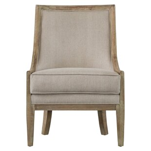 Gracie Oaks Rasen Side Chair