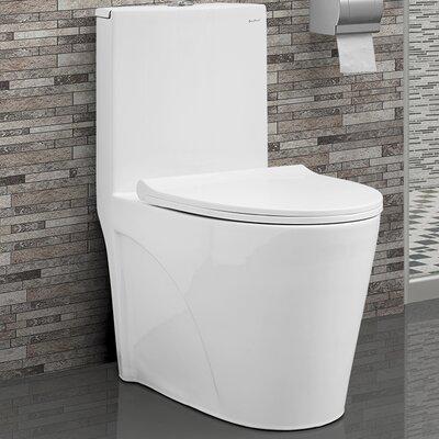 Corner Toilet Canada - Mobroi.com