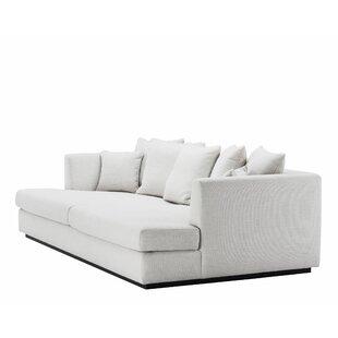Extra Deep Sofa Wayfair