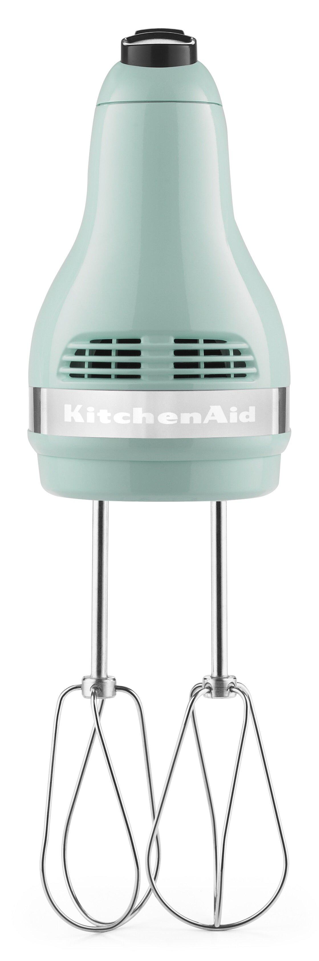 Fabulous Kitchenaid Ultra Power 5 Speed Hand Mixer Download Free Architecture Designs Crovemadebymaigaardcom