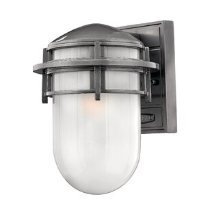 Hinkley Lighting Reef LED Outdoor Sconce