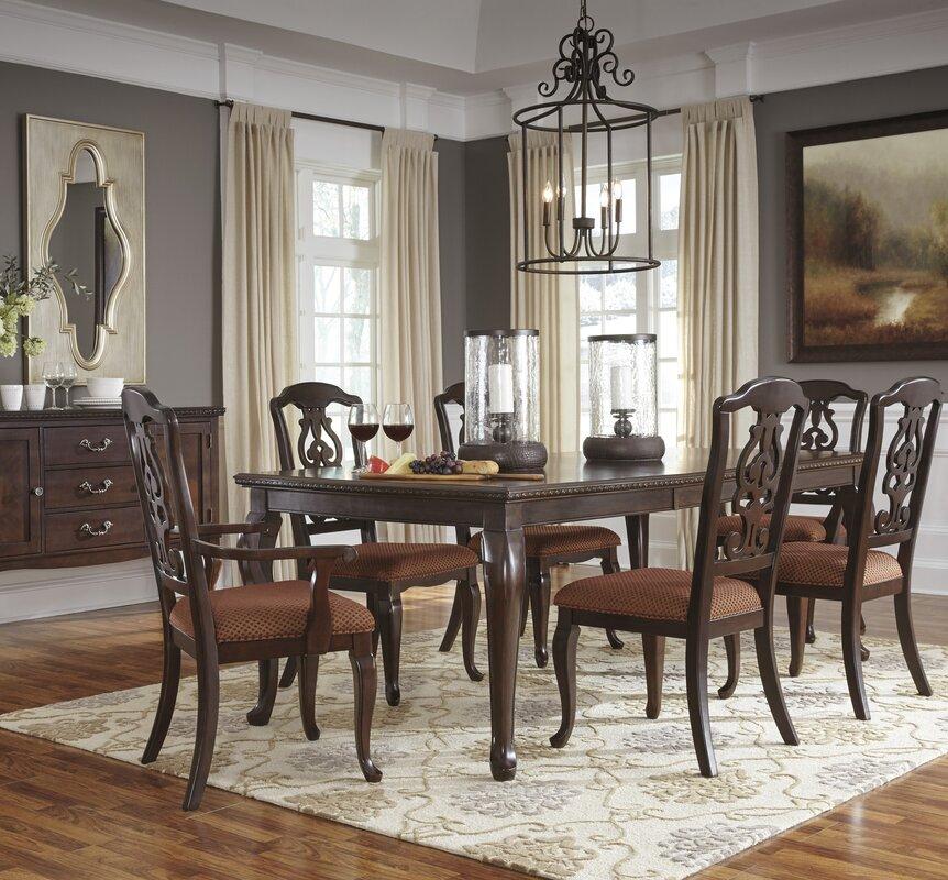 Astoria Grand Beddingfield Dining Room Sideboard & Reviews   Wayfair