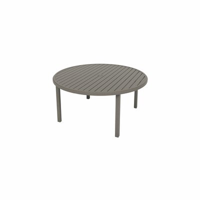 Amici Round 28 Inch Table by Tropitone Discount