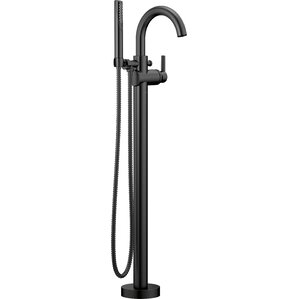 tub fillers for freestanding tubs.  Freestanding Bathtub Faucets You ll Love