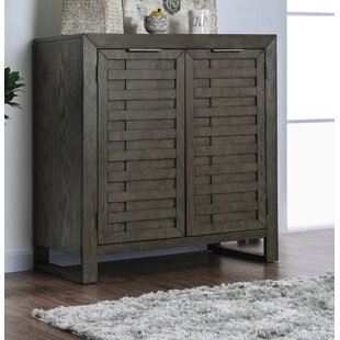 Gisla Sideboard by World Menagerie