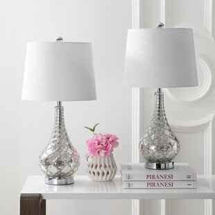 Myatt 26 Table Lamp (Set of 2)