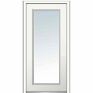 Charmant Front Entry Door Glass Exterior Doors Youu0027ll Love In 2019 ...