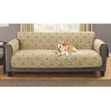 Leather Sofa Protector Wayfair