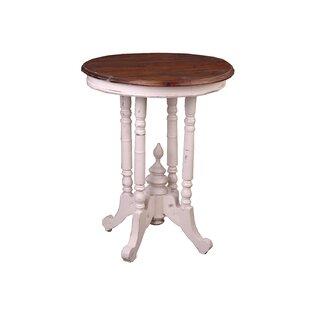 Vonda End Table