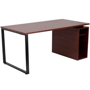 Latitude Run Cayce Computer Desk