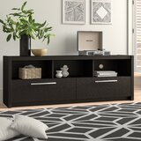 TV Stand for TVs up to 65 by Zipcode Design™