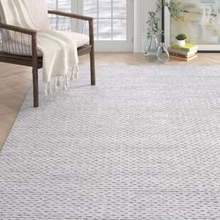 Light Gray Area Rug Joss Main