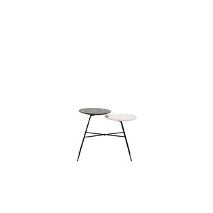 Peggy End Table by EQ3