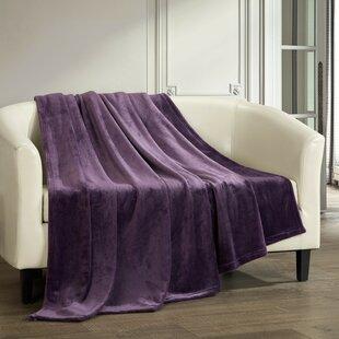 Giacinto Blanket