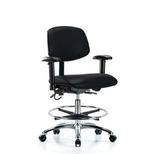Ines Drafting Chair