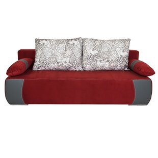 Bockman Sleeper Sofa by Latitu..