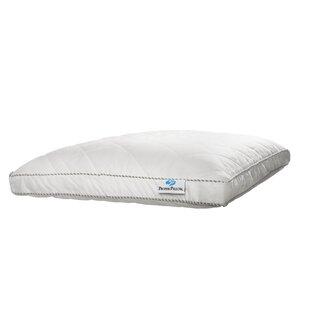 Proper Pillow Memory Foam Standard Pillow