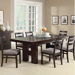 Blodgett Dining Table