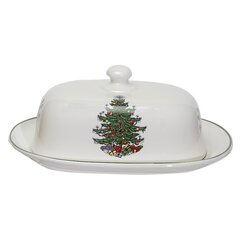 Christmas Butter Dishes You Ll Love In 2021 Wayfair