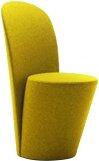 Find a Yesbaby Tub Soft Seating BySegis U.S.A