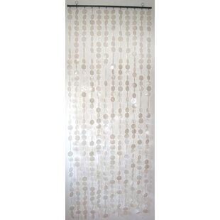 Sada Tab Top Curtains (Set Of 2)