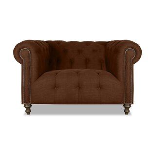 Darby Home Co Sigrid Armchair