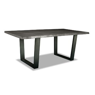 South Cone Home Prague Dining Table 72