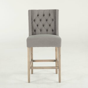 Chloe Dining Chair by World Interiors