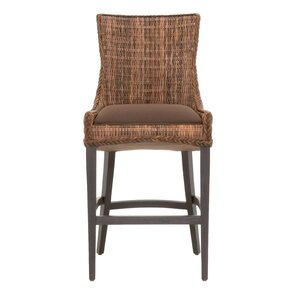 Greco Side Chair (Set of 2) by Orient Express Furniture