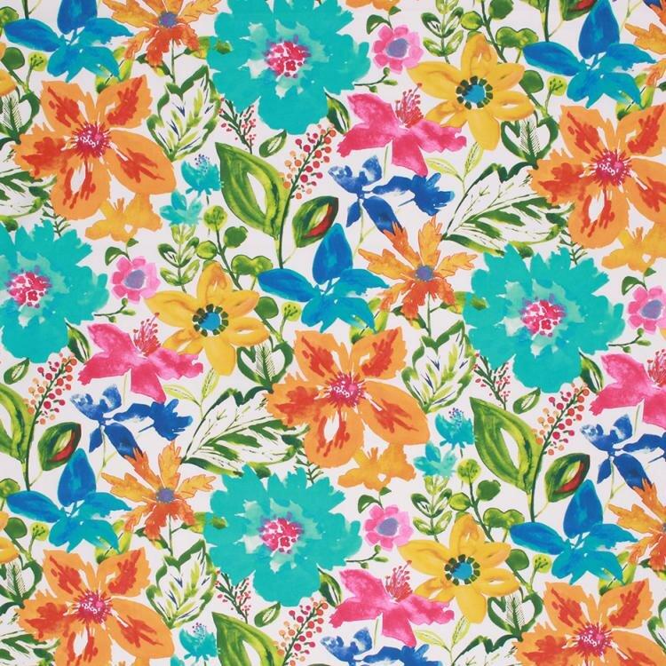 Rm Coco Suite Spring Fling Fabric Wayfair