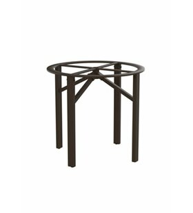 Universal Dining Table Base by Tropitone Today Sale Only