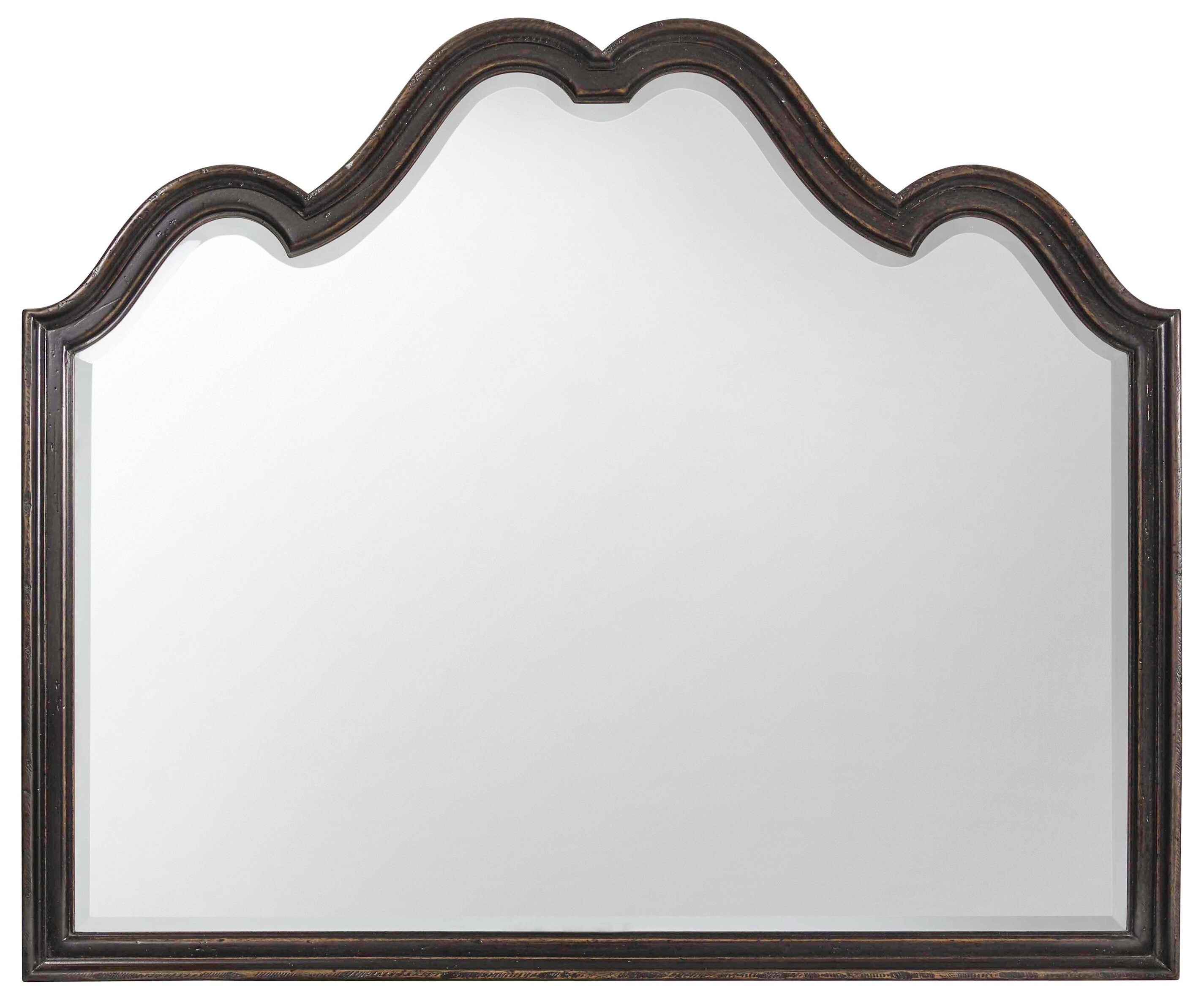 Dresser Mirror Hooker Furniture Mirrors You Ll Love In 2021 Wayfair
