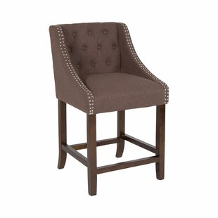 Boland 24 Bar Stool Herry Up