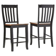 Awesome Farmhouse Rustic 300 Lbs To 400 Lbs Capacity Bar Stools Ncnpc Chair Design For Home Ncnpcorg