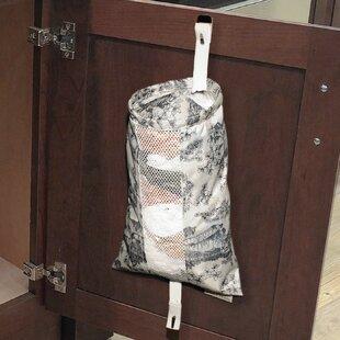 Jokari Everyday Bag Holder