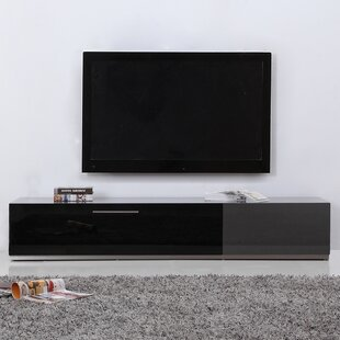 Producer TV Stand for TVs up to 88