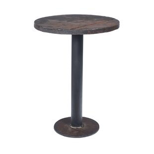 Karter Dining Table By Williston Forge