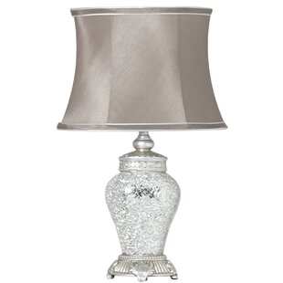 Table lamps youll love buy online wayfair aloadofball Choice Image