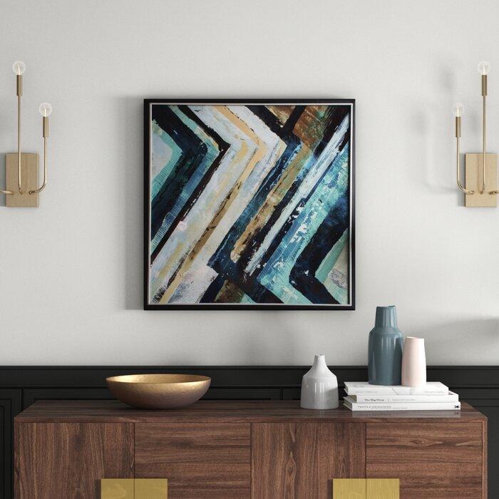 J & D Abstract Company - Arcadia, WI