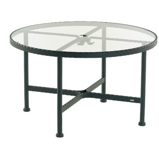 Aikens Dining Table