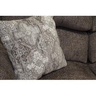 Belvidera Reclining Sofa by Re..